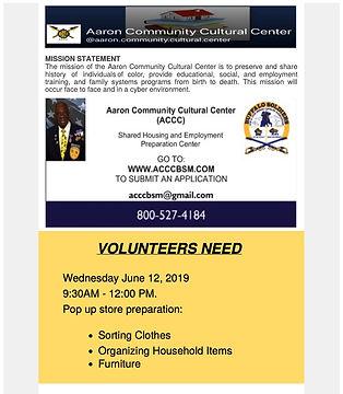 ACCC 2nd Quarter Newsletter May 2019.jpg