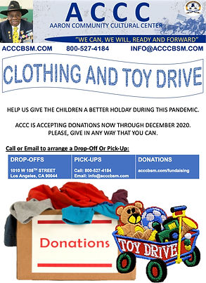 Clothing and Toy Drive.jpg