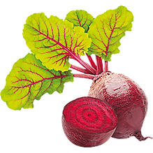 why-bis-beetroot.png