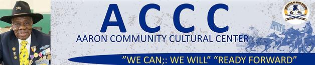 ACCC NEW BANNER.jpg