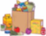 Food Giveaway2.png