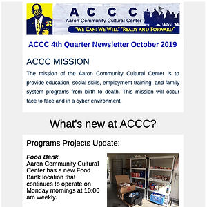 ACCC's 4th Quarter Newsletter.jpg