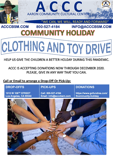 Clothing and Toy Drive.png