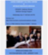 Medicare Minutes 07_17_19.jpg