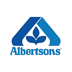 albertsons.png