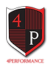 4performance-logo4.png