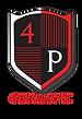 4performance-logo4.png