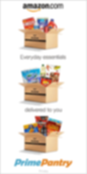 halfpagebanner_boxes.png