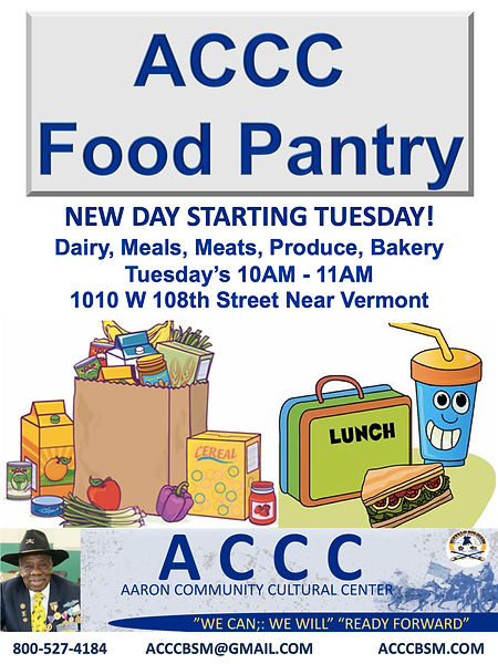 ACCC Food Pantry Flyer.jpg