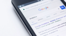 A comprehensive local SEO guide to boost your Google Rankings