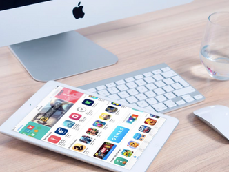 How To Increase Downloads For Mobile Apps