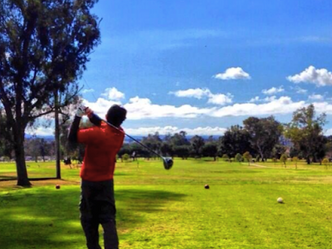 How Good Business Practices Can Help You Improve Your Golf Game