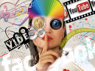Movers and Shakers: Why Companies Seek Influencers