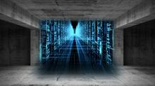 Making Sense of and Using Big Data