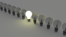 Startup Strategies for Standing Out from the Competition