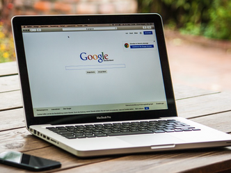 9 Tips for Startups Using Google Adwords