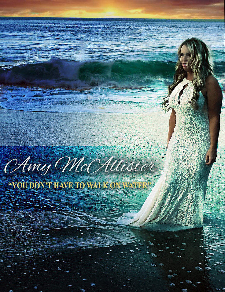 Amy McAllister Single Release Photo3.jpg