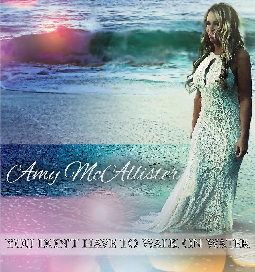 Amy-McAllister-CD-MasterFinal1.jpg