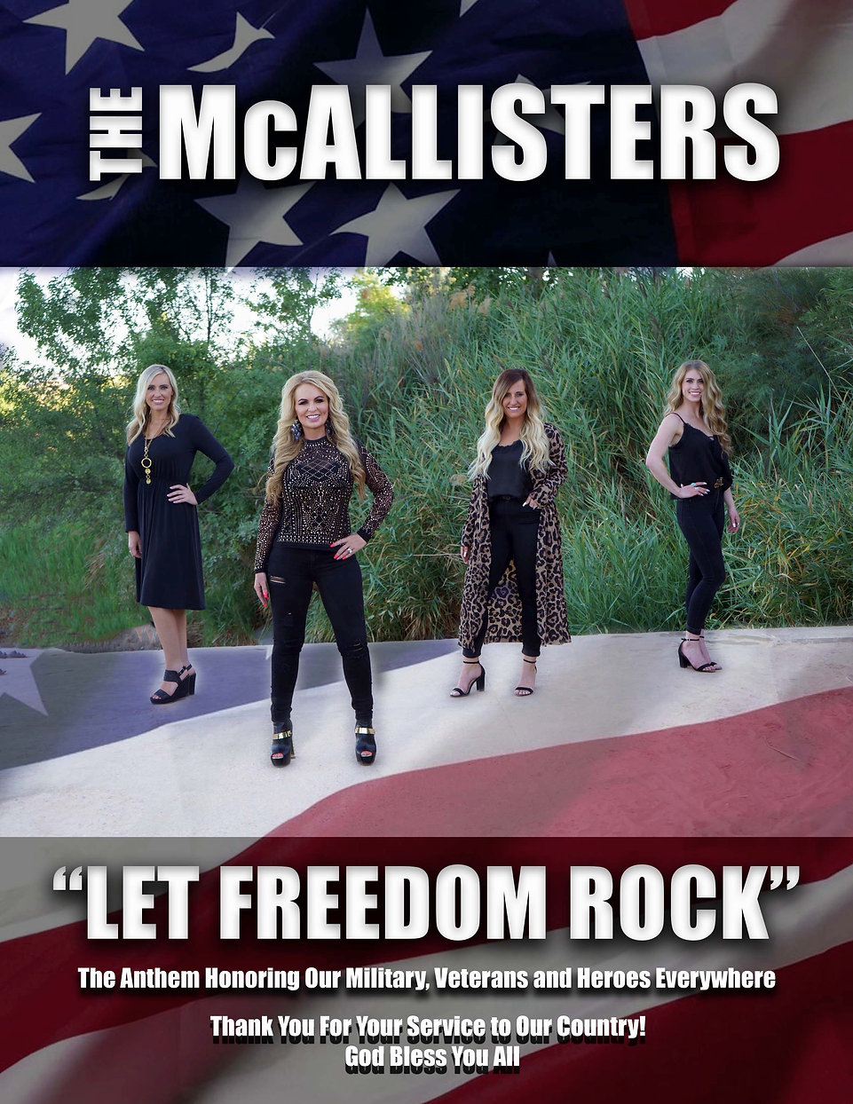 The McCallisters.jpg