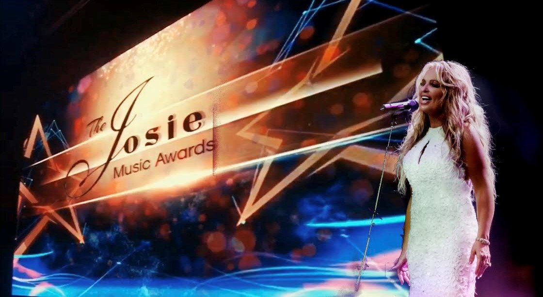 2018 Josie Music Awards