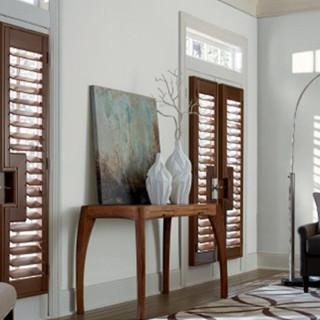 shutters-living-wood.jpg