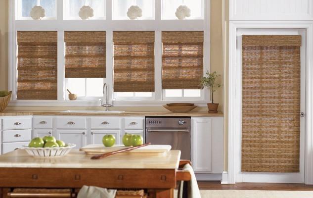 springs-woven-wood-roman-shades.jpg