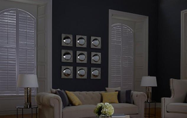 shutters-living-white-closed.jpg