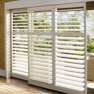 shutters-sliding-white.jpg