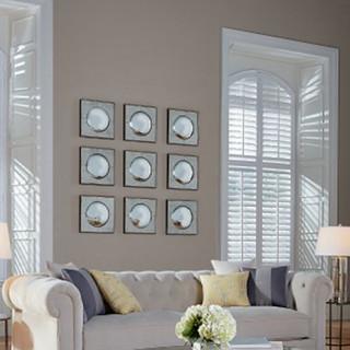 shutters-living-white-open.jpg
