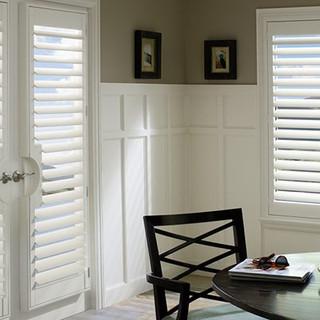 shutters-dining-white.jpg