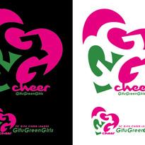 GGG_logo_171215.jpg
