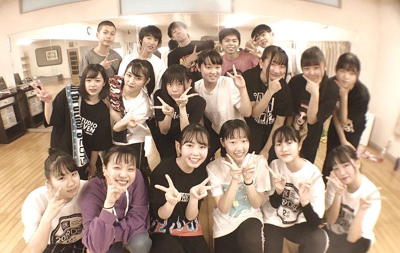 Axis2020_edited.jpg