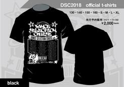 DSC2019_Tshirts_181009_black.jpg