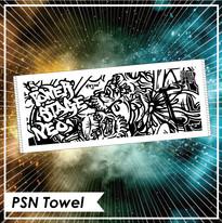 PSN_towel.jpg