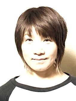 YUKI_edited.jpg