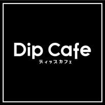 dipcafe_fb.jpg