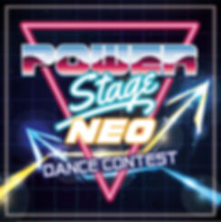 power stage neo