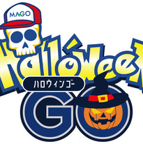 halloweengo_logo.jpg