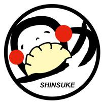 shinsuke_logo.jpg