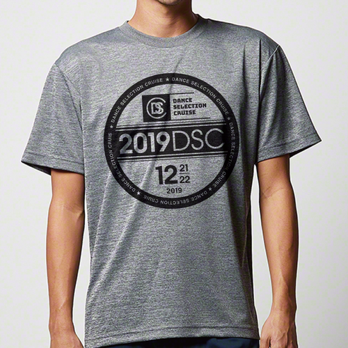 DSC2019_Tshirts_191003_sample.png