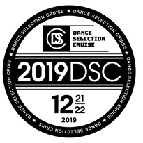 DSC2019_logo.png