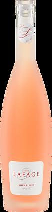 Lafage Miraflors Rosé