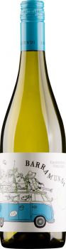 Barramundi Chardonnay / Viognier