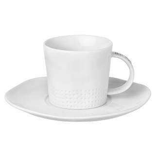 """Espressotasse """"Zeit für mich"""" RÄDER Design"""