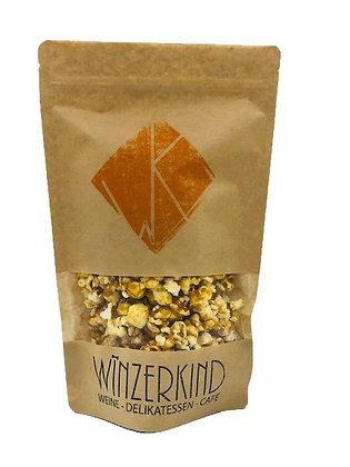 """Winzerkind Popcorn""""salted caramel"""""""