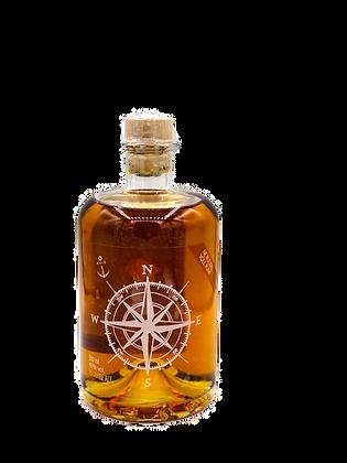 Winzerkind Dominikanischer Rum - 15 Jahre