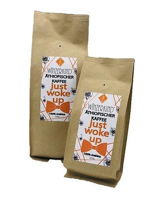 Winzerkind Kaffee - Äthiopien