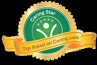 caring-stars-Widget.png