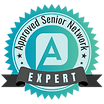 APPROVED-250-SENIOR-NETWORK-EXPERT-CLEAR