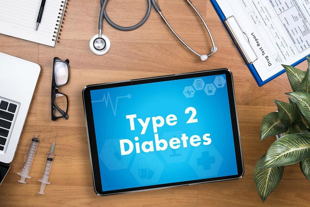 Caregiver in Big Rapids MI: Risk for Type 2 Diabetes